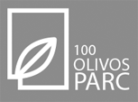 100 Olivos Parc